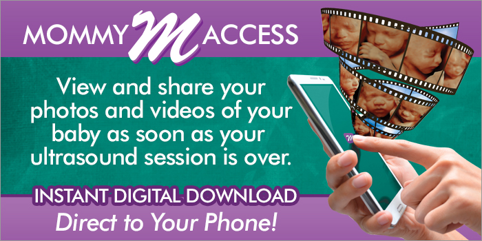 mommy access download photos and videos after your session
