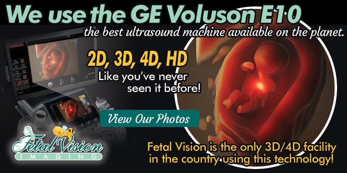 new HD ultrasound images the only facility in the US with this technology